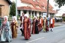 1000 Jahre Schloß Neuhaus Wochenende