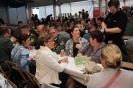 Bundesfest 2018_28