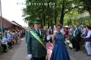 Bundesköniginnentag 2018_13