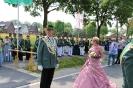 Bundesköniginnentag 2018_15