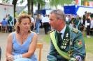 Bundesköniginnentag 2018_44
