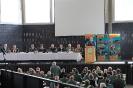 Bundesvertreterversammlung_4