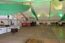 Festplatz_28