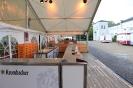 Festplatz_29