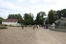 Festplatz_34