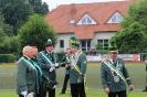Kirchborchen_3