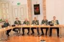Pressekonferenz Bundesfest_8