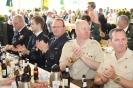 Schützenfest 2017 Montag_22