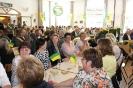 Schützenfest 2017 Montag_23