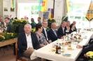 Schützenfest 2017 Montag_4