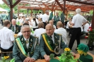 Schützenfest 2017 Samstag _14