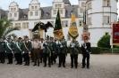 Schützenfest 2017 Samstag _24