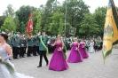 Schützenfest 2017 Sonntag_17