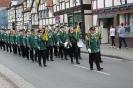 Schützenfest 2017 Sonntag_20