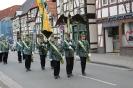 Schützenfest 2017 Sonntag_24