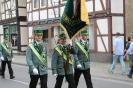 Schützenfest 2017 Sonntag_25