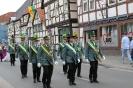 Schützenfest 2017 Sonntag_26