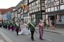 Schützenfest 2017 Sonntag_27