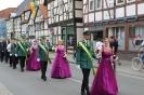 Schützenfest 2017 Sonntag_28