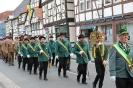 Schützenfest 2017 Sonntag_30