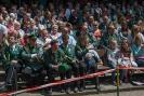 Schützenfestmontag 2015