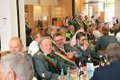 Schützenfestmontag 2018_14