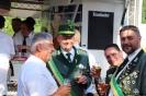 Schützenfestsamstag 2016