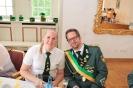 Schützenfestsamstag 2018_16
