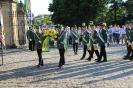 Schützenfestsamstag 2019_28