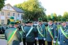 Schützenfestsamstag 2019_44