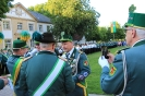 Schützenfestsamstag 2019_50