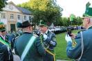Schützenfestsamstag 2019_52