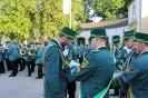 Schützenfestsamstag 2019_58