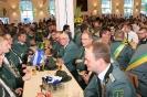 Schützenfestsamstag 2019_73