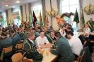 Schützenfestsamstag 2019_75