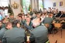 Schützenfestsamstag 2019_80