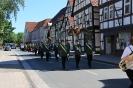Schützenfestsonntag 2019_27