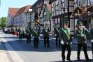 Schützenfestsonntag 2019_28