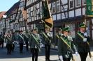 Schützenfestsonntag 2019_29